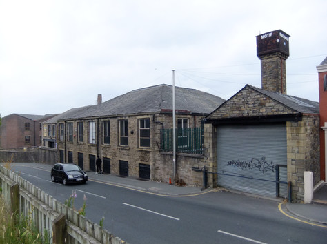 Bastfield Mill - Blackburn.JPG