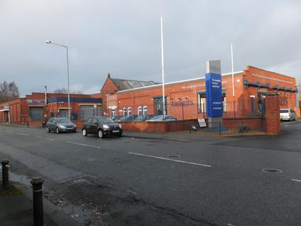 Queen Mill - Accrington.JPG