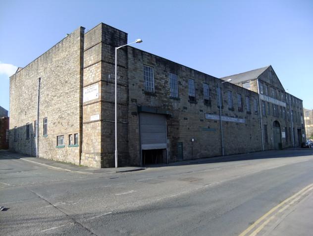 Newtown Mill - Burnley(4).JPG