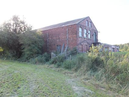 Addingford Mill - Horbury (3).JPG