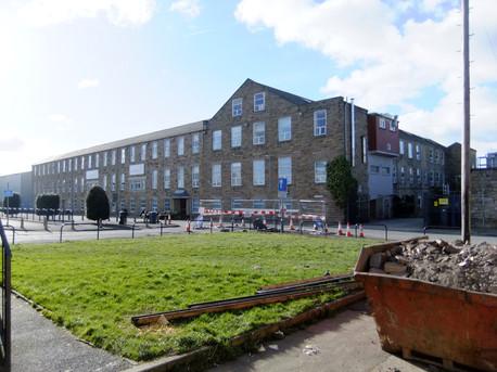 Northbridge Mill - Burnley(3).JPG
