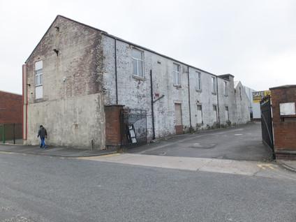 Duckworth Field Mill - Blackburn(3).JPG