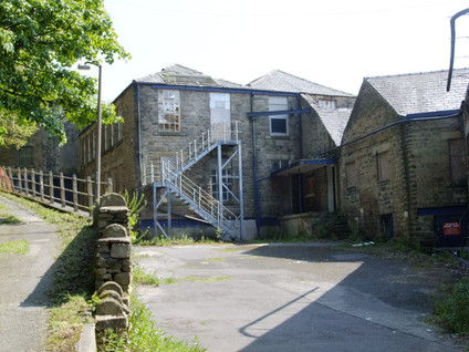 Charlestown Works - Glossop(2).JPG