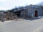Balle Street Mill - Darwen(2).JPG