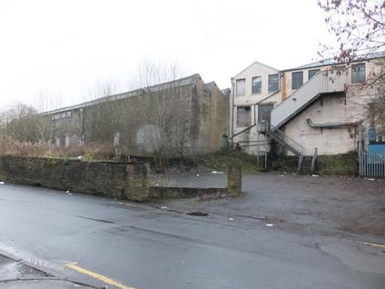 Perseverance Mill - Accrington(2).JPG