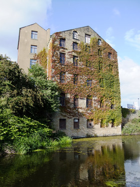 Deighton Mill - Huddersfield(6).JPG