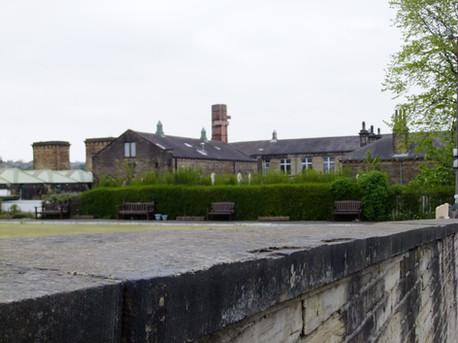 Moorlands Mill - Cleckheaton(3).JPG