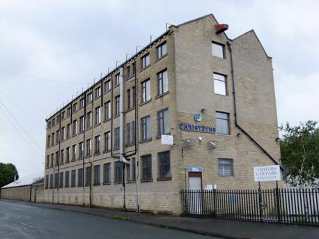 Moorside Mill - Bradford.JPG