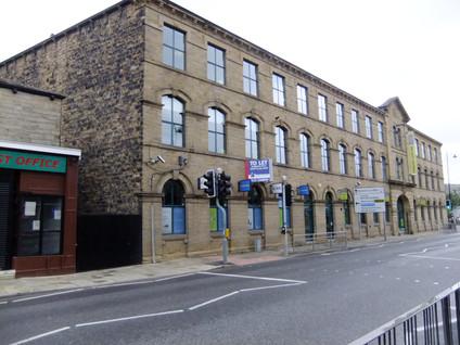 Bottoms Mill - Batley.JPG