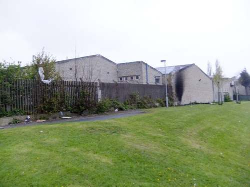 Peace Mills - Bradford(5).JPG