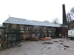Harrop Court Mill - Diggle(6).JPG