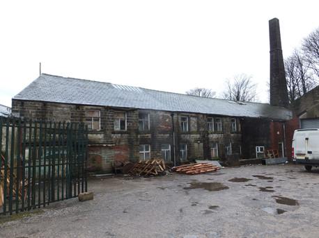 Harrop Court Mill - Diggle(6).JPG