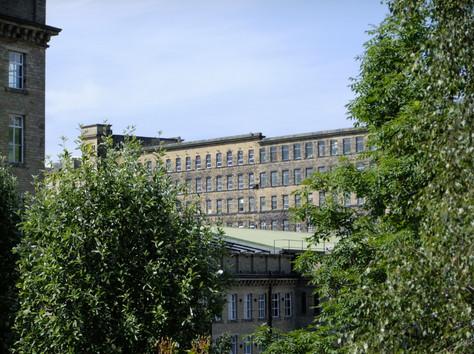 Bankfield Mill - Halifax(7).jpg