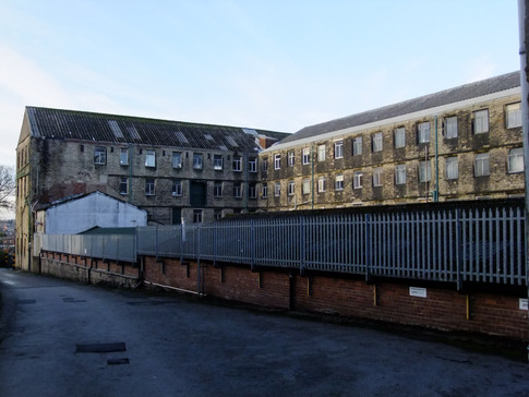 Cheetham's Mill - Stalybridge(7).jpg