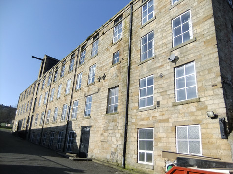 Trafalgar Mill - Burnley(5).JPG