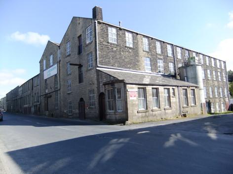 Britannia Mill - Bacup.JPG