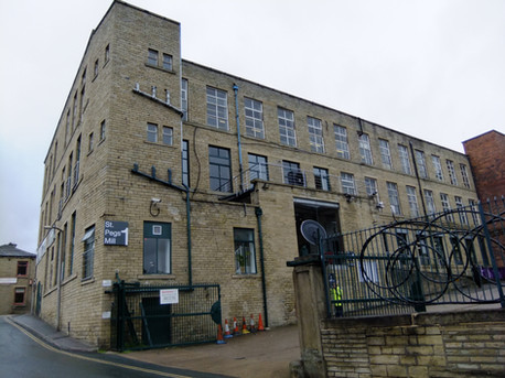 St Pegs Mill - Brighouse(2).JPG