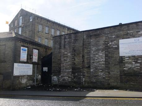 Black Dyke Mills - Queensbury(7).JPG