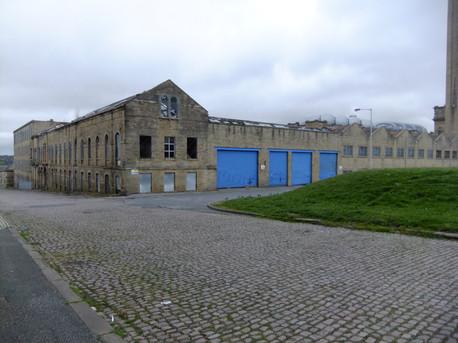 Manningham Mills - Manningham(16).JPG