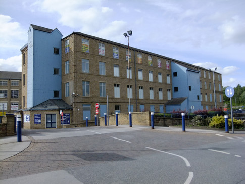 Cheapside Mills - Batley.JPG