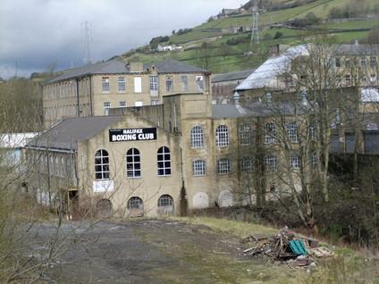 Ladyship Mills - Halifax(10).JPG