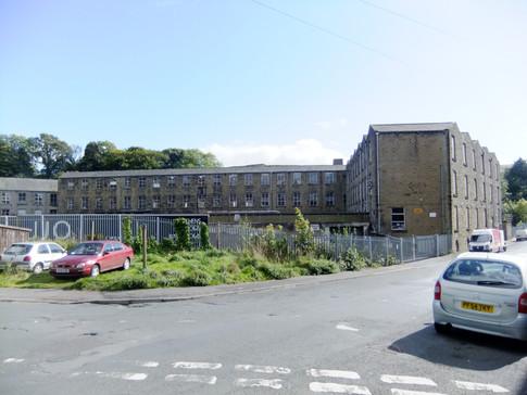 Farholme Mill - Bacup.JPG