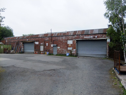 Percival Street Mill - Blackburn.JPG