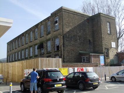 Wellington Mill - Greenfield(6).JPG