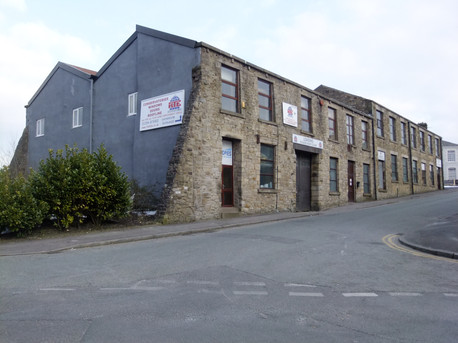 Whipps Mill - Darwen(3).JPG
