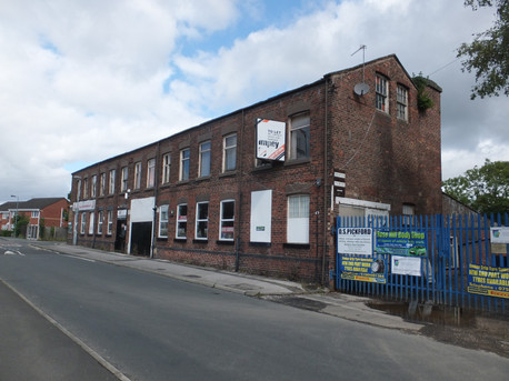 Rose Hill Works - Denton(4).JPG