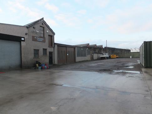 Albion Mill - Oswaldtwistle.JPG