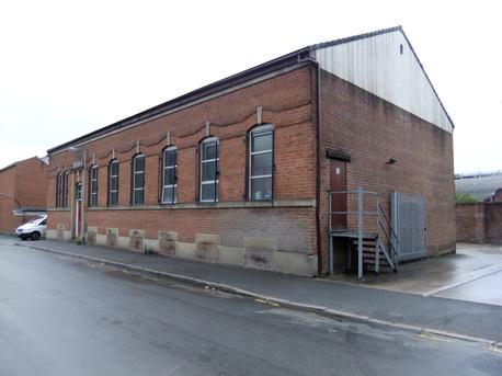 Virginia Mill - Bury.jpg