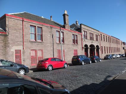 Caldrum Works - Dundee(7).JPG