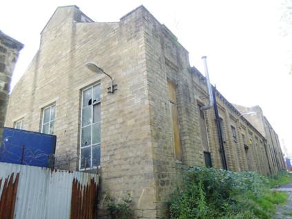 Clough Mills - Huddersfield(8).JPG