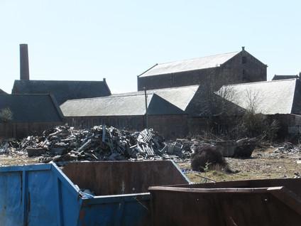 Green's Mill - Arbroath.JPG