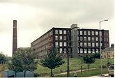 Owl Mill - Lees.JPG