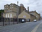 Albert Mills - Huddersfield.JPG