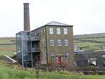 Pecket Well Mill - Pecket Well (1).JPG