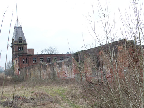 Sunnyside Mill - Bolton(2).JPG