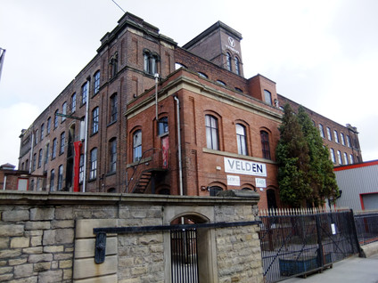 Columbia Mill - Bolton(2).jpg