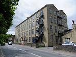 Park Road Mill - Elland(3).JPG