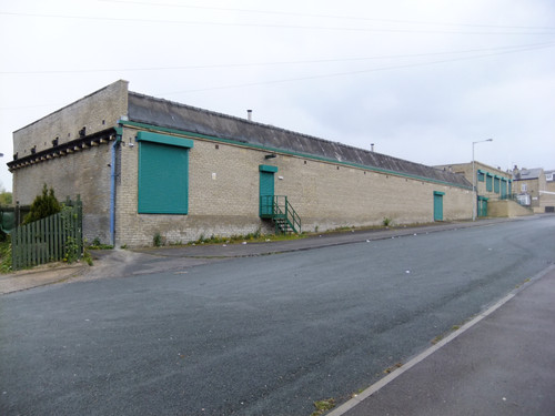 Peace Mills - Bradford(4).JPG