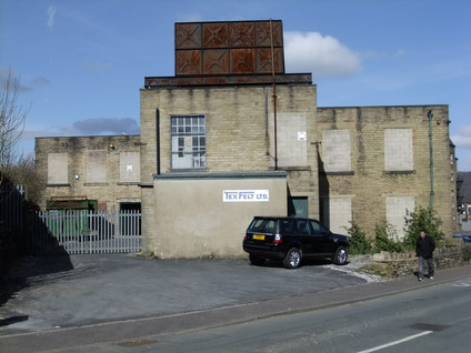 South Lane Mills - Elland(2).JPG