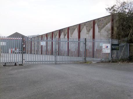 Acorn Mill - Darwen(2).JPG