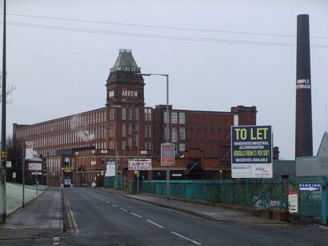 Arrow Mill - Castleton(15).JPG