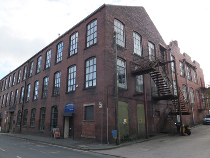 Park Mill - Helmshore(4).JPG