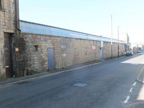 Riverside Mill - Colne(2).JPG