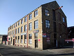 Dean Mill - Burnley.JPG