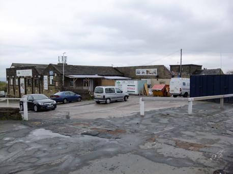 Bank Top Mills - Bradford.JPG