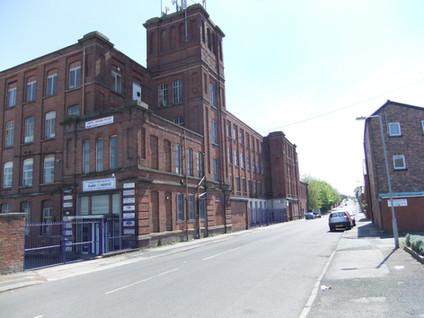 Hartford Mill - Bolton(12).JPG